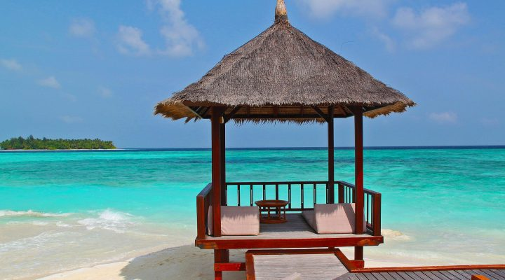 Traveling in the Tropics – Safe Travel Tips